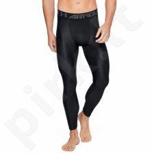 Sportinės kelnės Under Armour HG Armour 2.0 Novlt 1289578-004
