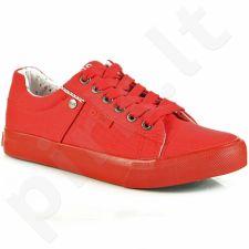 Laisvalaikio batai  Big Star AA174093