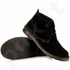 Gregor 1041 odiniai auliniai batai