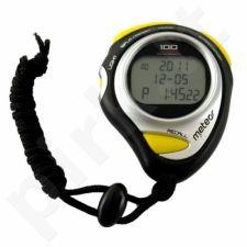 Elektroninis chronometras Meteor 100-czasowy 38072