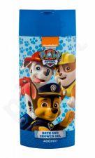 Nickelodeon Paw Patrol, dušo želė vaikams, 400ml