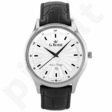 Gino Rossi Vyriškas laikrodis GR10212JS