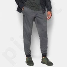 Sportinės kelnės Under Armour Sportstyle Jogger M 1290261-090