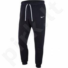 Sportinės kelnės futbolininkams Nike CFD Pant FLC TM Club 19 Junior AJ1549-010