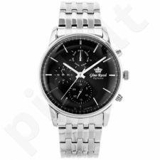 Vyriškas laikrodis Gino Rossi EXCLUSIVE GRE12009B1C1