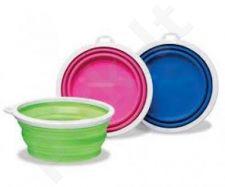 Travelling bowl dubenėlis 1000 ml