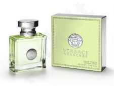Versace Versense, tualetinis vanduo moterims, 50ml