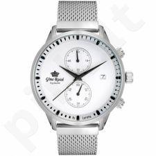 Vyriškas laikrodis Gino Rossi EXCLUSIVE GRE12463B3C1