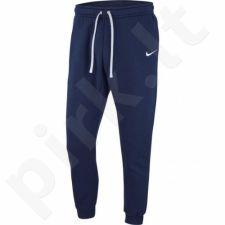 Sportinės kelnės futbolininkams Nike CFD Pant FLC TM Club 19 Junior AJ1549-451
