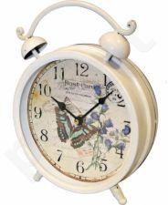 Laikrodis 77201