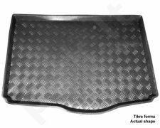 Bagažinės kilimėlis Fiat Punto Evo 2009-2012 /16005