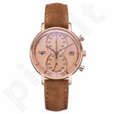 Moteriškas laikrodis ELYSEE Minos Lady  83824