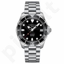 Vyriškas laikrodis Certina C032.410.11.051.00