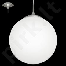 Pakabinamas šviestuvas EGLO 85263   RONDO