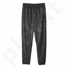 Sportinės kelnės adidas District Knitted Pant M BQ1687