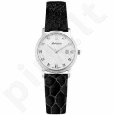 Moteriškas laikrodis Adriatica A3110.5283QZ