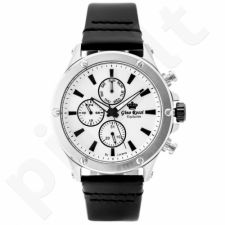 Vyriškas laikrodis Gino Rossi EXCLUSIVE GRE11928A3A1