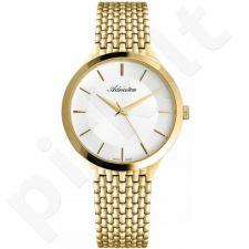 Vyriškas laikrodis Adriatica A1276.1113Q