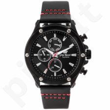 Vyriškas laikrodis Gino Rossi EXCLUSIVE GRE11928A6A3