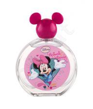 Disney Minnie Mouse, tualetinis vanduo vaikams, 100ml