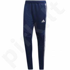 Sportinės kelnės futbolininkams Adidas Tiro 19 Training M DT5174