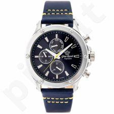 Vyriškas laikrodis Gino Rossi EXCLUSIVE GRE11928A6F1