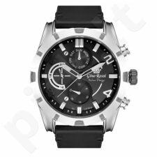 Vyriškas laikrodis Gino Rossi GR11259A1A1