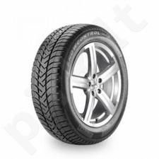 Žieminės Pirelli Snowcontrol 3 R16