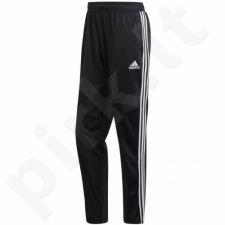 Sportinės kelnės futbolininkams Adidas Tiro 19 Pes Pant M D95924