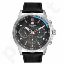 Vyriškas laikrodis Gino Rossi EXCLUSIVE GRE10210A1A1