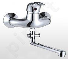 Maišytuvas voniai A2506 L