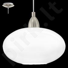 Pakabinamas šviestuvas EGLO 87059 | BRENDA