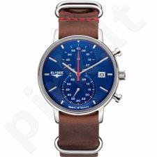 Vyriškas laikrodis ELYSEE Minos 83826