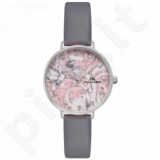 Moteriškas laikrodis Jordan Kerr C3344/IPS/GR