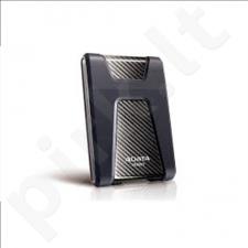 A-DATA 1TB USB3.0 Portable Hard Drive HC650 DashDrive Choice(2.5