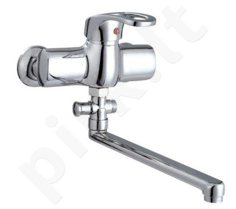 Maišytuvas voniai A8054-6A L