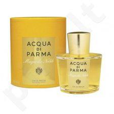 Acqua di Parma Magnolia Nobile, kvapusis vanduo moterims, 100ml, (Testeris)