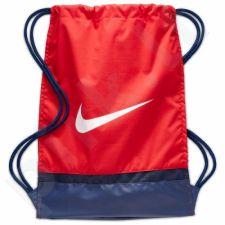 Krepšys Nike Brasilia Gymsack BA5338-658
