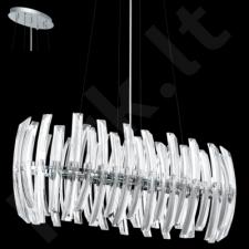 Pakabinamas šviestuvas EGLO 89204 | DRIFTER