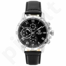 Vyriškas laikrodis Gino Rossi EXCLUSIVE GRE11686A1A1