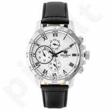 Vyriškas laikrodis Gino Rossi EXCLUSIVE GRE11686A3A1
