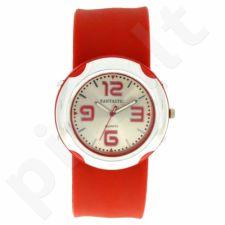 Vaikiškas, Moteriškas laikrodis FANTASTIC FNT-S602