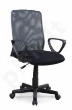 Darbo kėdė ALEX