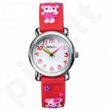 Vaikiškas laikrodis FANTASTIC FNT-FNT-S125 Vaikiškas laikrodis