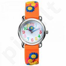 Vaikiškas laikrodis FANTASTIC FNT-S129 Vaikiškas laikrodis