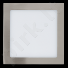 Įleidžiamas šviestuvas EGLO 31677 | FUEVA 1