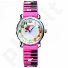 Vaikiškas laikrodis FANTASTIC FNT-S154 Vaikiškas laikrodis