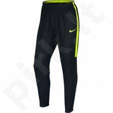 Sportinės kelnės futbolininkams Nike Dry Academy M 839363-018
