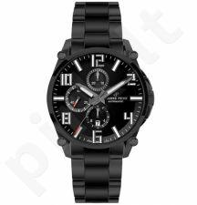 Vyriškas laikrodis Pierre Petit P-791B