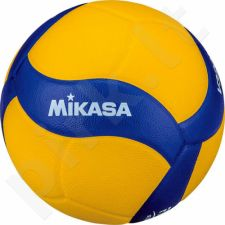 Tinklinio kamuolys treniruotėms Mikasa V320W